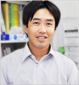 松岡不動産鑑定士事務所代表松岡徹郎